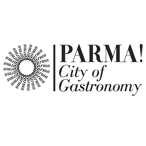 https://www.digitalchangelab.it/wp-content/uploads/2019/09/City-of-gastronomy.png