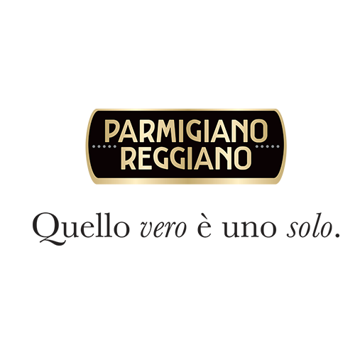 https://www.digitalchangelab.it/wp-content/uploads/2019/09/consorzio-parmigiano-reggiano.png