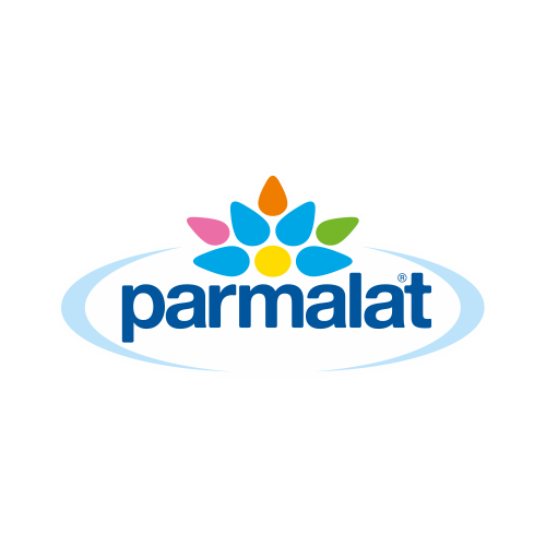 https://www.digitalchangelab.it/wp-content/uploads/2019/09/parmalat_500.png