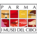 https://www.digitalchangelab.it/wp-content/uploads/2019/10/Logo-Musei-del-Cibo.png